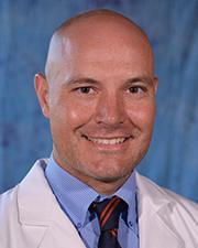 Dr Patrick Sweet2_5x3_125